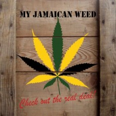 My-Jamaican-Weed-cover-art-300x300